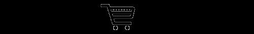 Joko Shop – Sito E-Commerce Dimostrativo
