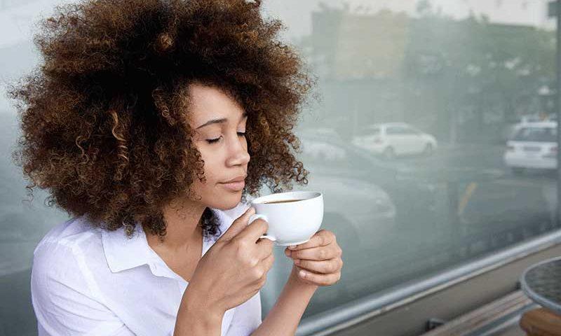drink-coffe