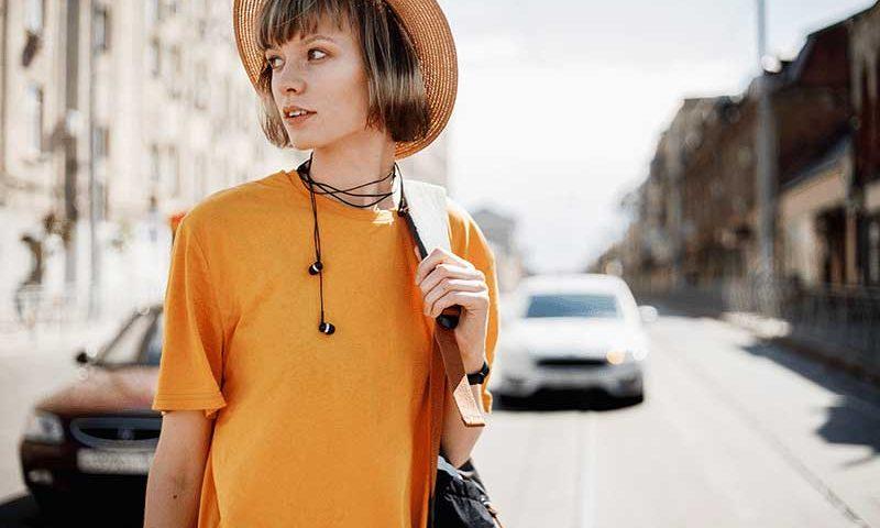 fashion-girl